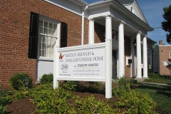Funeral Home 0000113 Bradley Brough Dangler Summit NJ House Photo Gallery Bbd 1