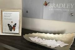 Funeral Home 0000097 Bradley Brough Dangler Summit NJ Livingroom Photo Gallery Bbd 10