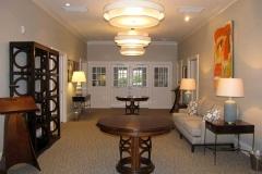 Funeral Home 0000098 Bradley Brough Dangler Summit NJ Livingroom Photo Gallery Bbd 2