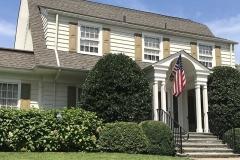 Funeral Home 0000131 Bradley Haeberle Barth Union NJ House Photo Gallery Bhb 1