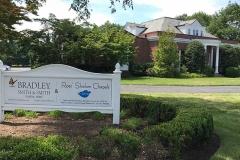 Funeral Home 0000165 Bradley Smith Springfield NJ Livingroom Photo Gallery Bss 1