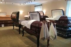 Funeral Home 0000160 Bradley Smith Springfield NJ Livingroom Photo Gallery Bss 10