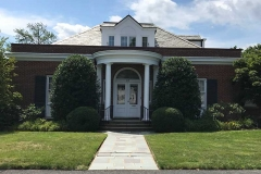 Funeral Home 0000162 Bradley Smith Springfield NJ Livingroom Photo Gallery Bss 2