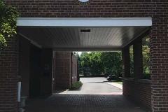 Funeral Home 0000159 Bradley Smith Springfield NJ Livingroom Photo Gallery Bss 3