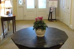Funeral Home 0000155 Bradley Smith Springfield NJ House Photo Gallery Bss 4