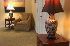 Funeral Home 0000153 Bradley Smith Springfield NJ Table Photo Gallery Bss 6