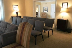 Funeral Home 0000149 Bradley Smith Springfield NJ Livingroom Photo Gallery Bss 8