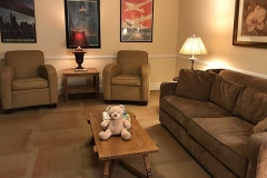 Funeral Home 0000164 Bradley Smith Springfield NJ Livingroom Photo Gallery Bss 9