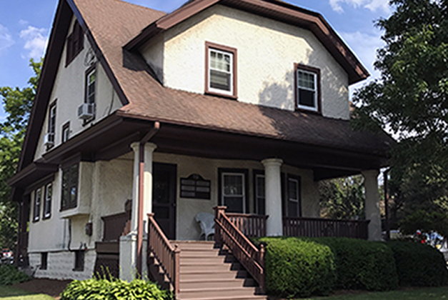 Funeral Home and Cremations 0000017 Cflt Home