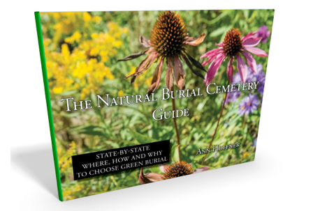 Funeral Home 0000143 Bradleys Green Burials Cemetery Guide Book Naturalburialsbook