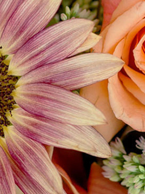 Funeral Home and Cremations Springfield NJ 0000013 Flowerspost