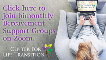 Center For Life Transition