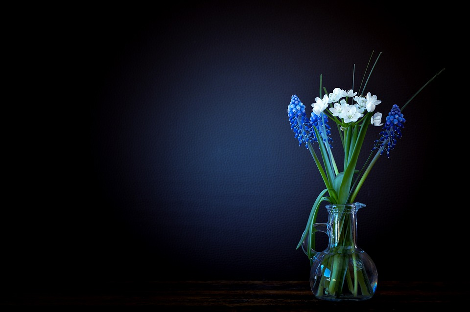 cremation services in Summit, NJ