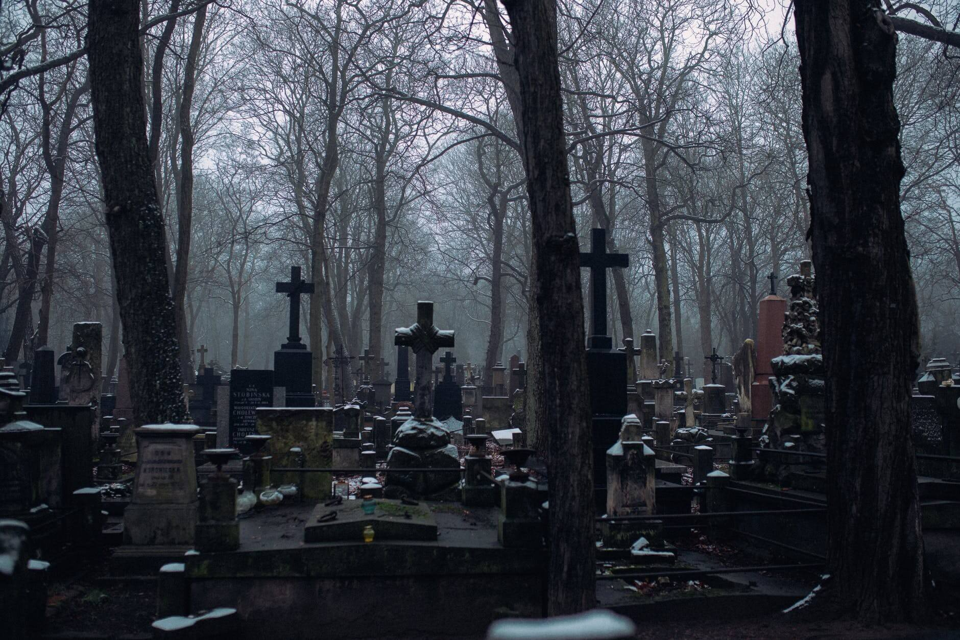 funeral homes in Summit, NJ
